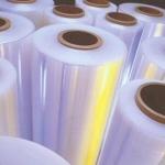 Analiza rynku opakowań polietylenowych