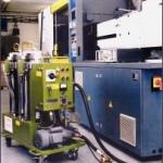 Oczyszczanie olejów przemysłowych metodą elektrostatyczną