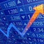 Analiza sytuacji finansowej firm z branży opakowań z polietylenu