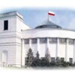 Wojciech Pawlikowski: nowa ustawa opakowaniowa jest  zła