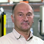 Interview with Manfred Geiss, Managing Director of Geiss AG
