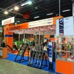 Cinpres appoints representative In Poland