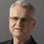 Rozmowa z Mirosławem Wilczyńskim, prezesem Inco-Veritas