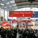 Drinktec 2009 in Munich