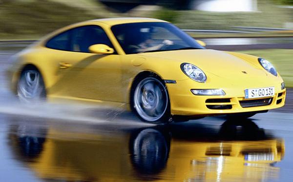 Nowości Lanxess dla branży samochodowej