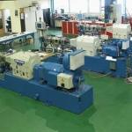 KMP Plastics razem z Ermafa Technologies