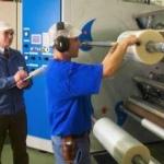 Certyfikat BRC/IoP dla firmy Linpac Plastics Pontivy