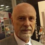 Rozmowa ze Zbigniewem Sitarkiem, dyrektorem handlowym Zakładu Tworzyw Sztucznych w Krupskim Młynie firmy Nitroerg S.A.