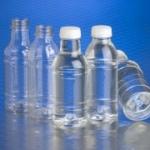 Amcor PET Packaging wprowadza butelki z tworzywa PLA