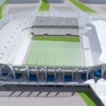 Folie Gamrat na Euro 2012