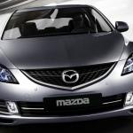 Mazda rozwija produkcję biotworzyw