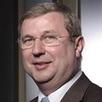 Rozmowa z Wojciechem Pawłowskim, prezesem Warta Glass Group
