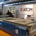 Producenci wyrobów gumowych na POWTECH i ISGATEC