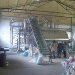 To może być hit: przetwarzanie tworzyw sztucznych w Toruniu
