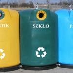 Nowa ustawa o odpadach