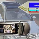 Innowacje DuPont dla branży motoryzacyjnej
