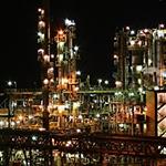 Polski rynek chemiczny wychodzi z kryzysu