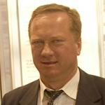 Rozmowa z Józefem Wojtłowskim, dyrektorem General Plastics