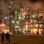 Umowa Azotów Tarnów z Unylon Polymers