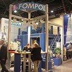 System ochrony formy firmy Fompol