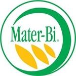 Nowa generacja tworzywa Mater-Bi