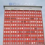 Borealis opens its new headquarters