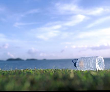 Technologia oksy-biodegradacji jest atakowana
