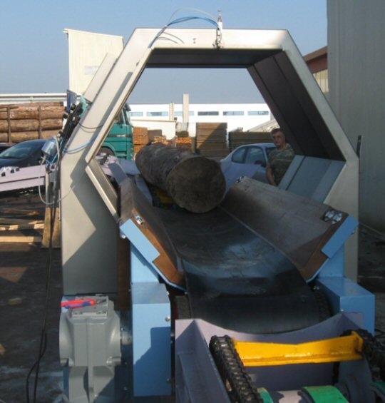 Nowe detektory w ofercie firmy S+S