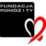 """Trwa Aukcja Charytatywna """"Pomóż i Ty""""!"""