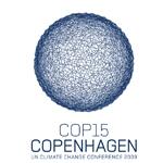 Tworzywa sztuczne i Szczyt Klimatyczny w Kopenhadze