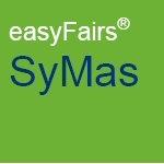 Targi easyFairs® SyMas - podsumowanie