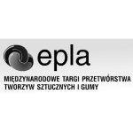 Zbliżają się targi EPLA w Poznaniu