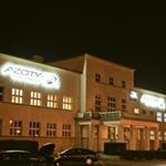 Azoty Tarnów sprzedają technologię za 3,2 mln euro