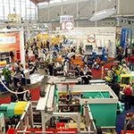 Rok 2009 u producentów maszyn przetwórczych w Europie