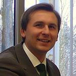 Rozmowa z Łukaszem Pyzikiem, szefem firmy Grafe Polska