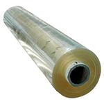 Produkcja folii w przetwarzaniu polimerów