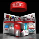 DuPont na ścieżce wzrostów