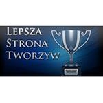 Lepsza Strona Tworzyw  - konkurs!!!