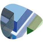 ThyssenKrupp Energostal wprowadza markę Oroglas®