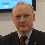 Rozmowa z Janem Duńcem, dyrektorem firmy Rosti Polska