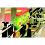 The packaging industry regains confidence in the Russian market