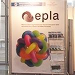 Podsumowanie targów Epla 2010