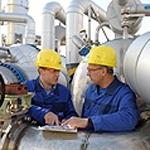 BASF z nadzieją wkracza w 2010 rok