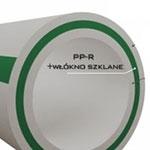 Nowy system firmy Polimarky