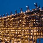 LyondellBasell zamyka fabrykę