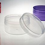 Next-generation polypropylene clarifying agent
