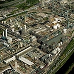 Ineos wants to leave UK due to taxes