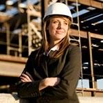 Kobiety inżynierowie na rynku polskim