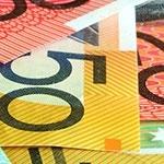 Kanada chce wprowadzić banknoty z tworzyw sztucznych