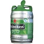 Nowe opakowanie Heinekena